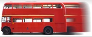 double-decker-bus