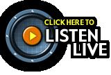 Clicca qui per ascoltare Radio Beach Party