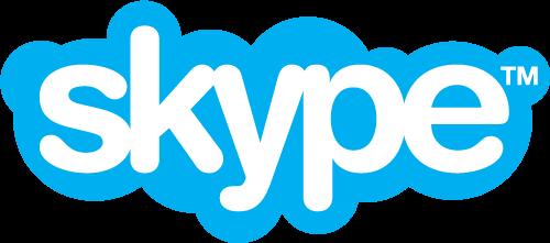 Lezioni di inglese via Skype