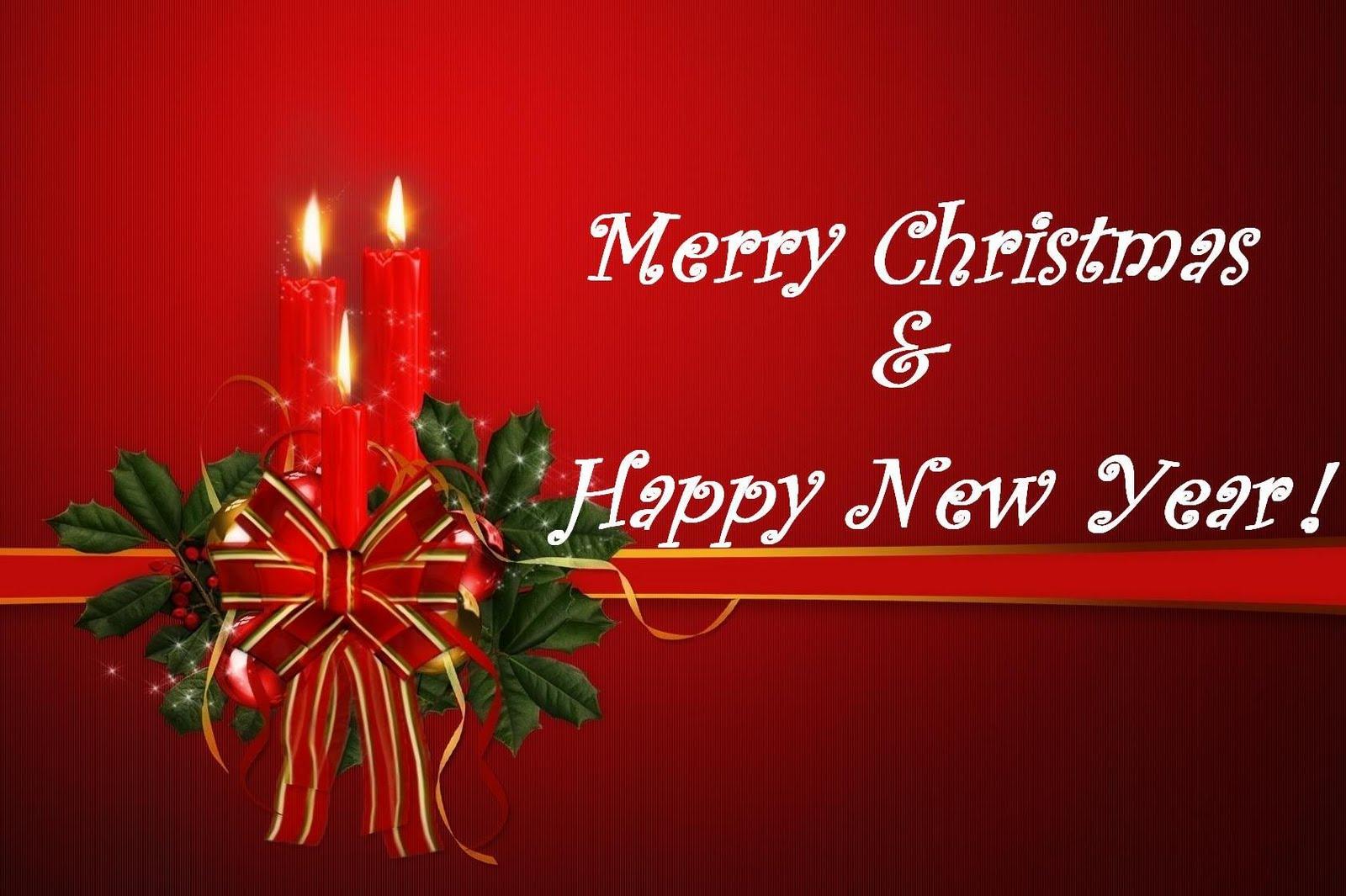 Frasi Di Natale Inglese.Frasi Di Buon Natale In Inglese Frismarketingadvies
